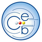COUPE DE EUROPE 3-CUSHION FOR CLUB TEAMS - 2014