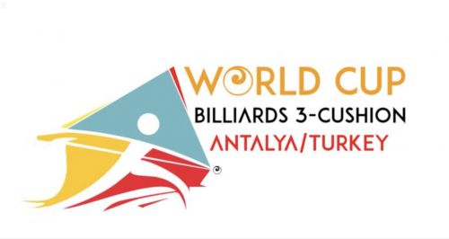 Antalya opens the World Cup cycle