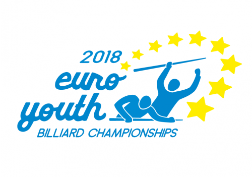 Euro – Youth / Coupe d'Europe 3C / 5-Pins